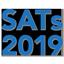 SATs2019.uk Logo